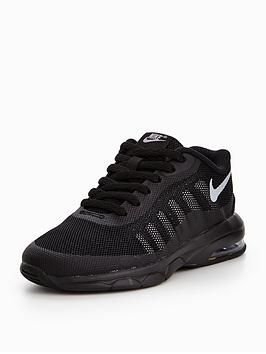 nike-air-max-invigor-childrens-trainer-blacknbsp