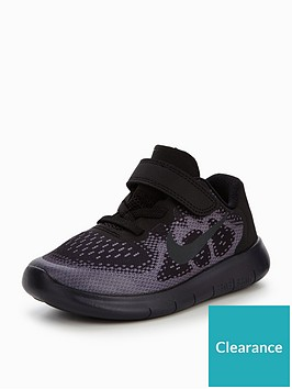 nike-free-rn-2-infant-trainer