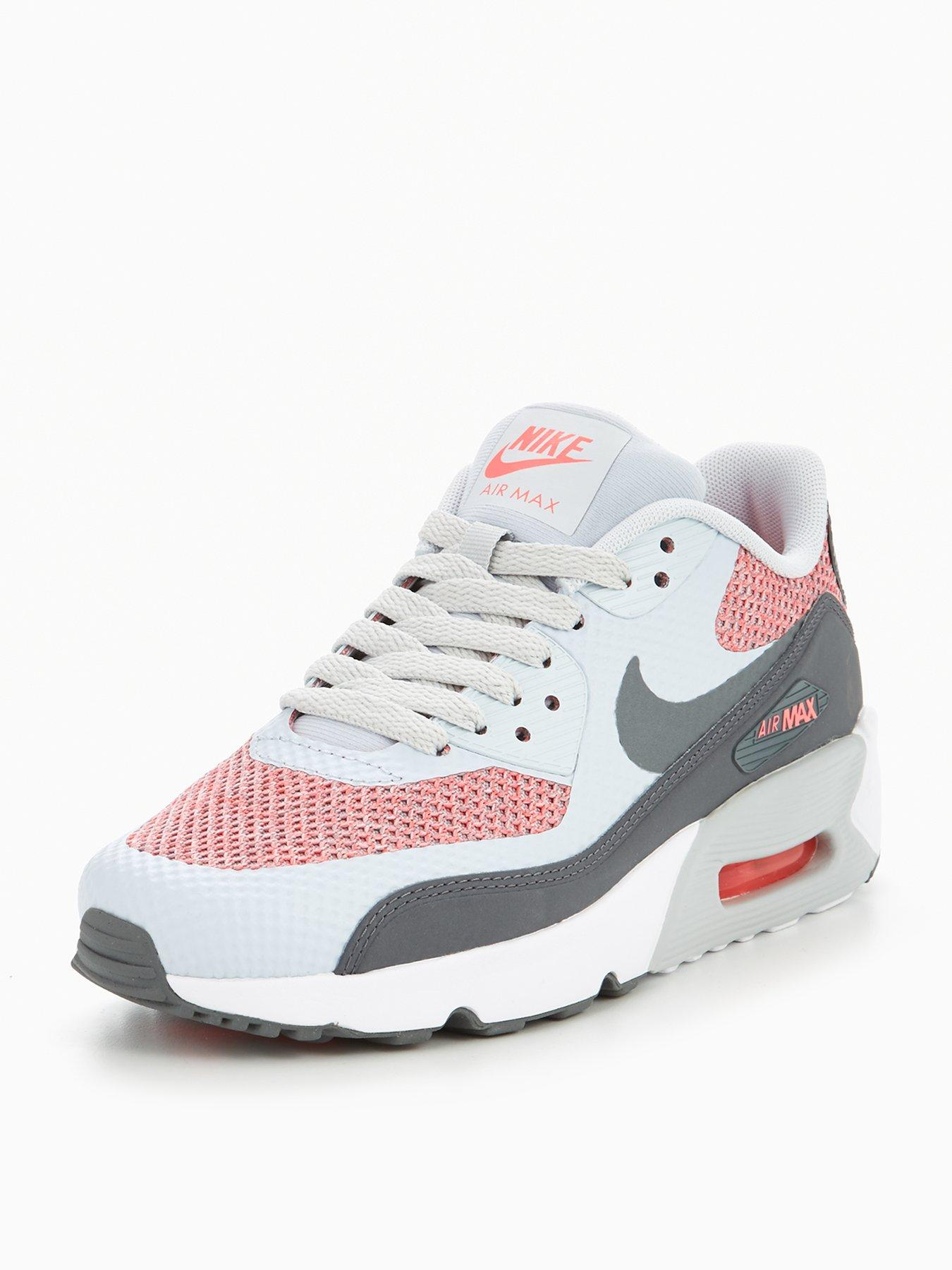 nike air max trainers clearance rugs