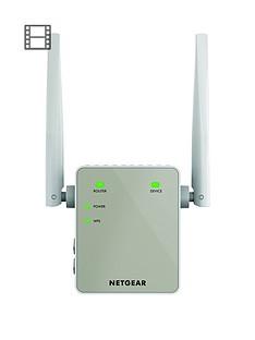 netgear-ac1200-wifi-range-extender