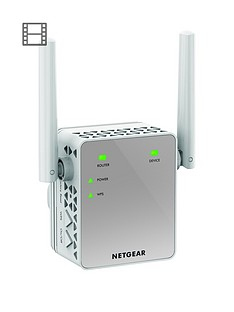 netgear-1pt-ac1200-wifi-range-extender