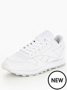 reebok-cl-leather-whitenbsp