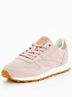 reebok-cl-leather-ebk