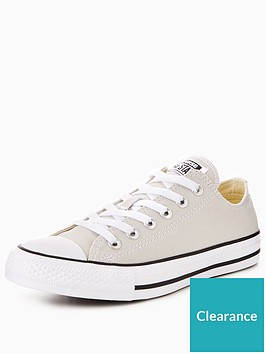 converse-chuck-taylor-all-star-ox-off-whitenbsp
