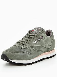 reebok-reebok-cl-leather-wampw