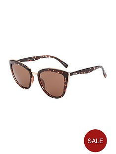 quay-australia-my-girl-cat-eye-sunglasses-tortoiseshell