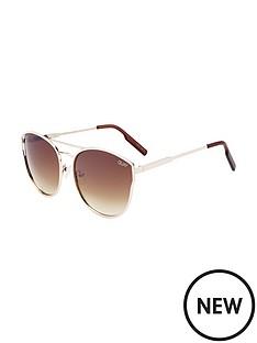 quay-australia-cherry-bomb-sunglasses