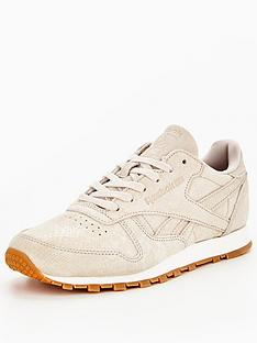 reebok-cl-leather-clean-exotic-chalknbsp