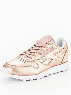 reebok-clnbspleather-melted-metal-metallicnbsp