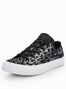 converse-converse-chuck-taylor-all-star-ox-shimmer-suede