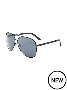 quay-australia-vivienne-aviator-style-sunglasses