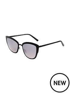quay-australia-super-girl-mirror-sunglasses