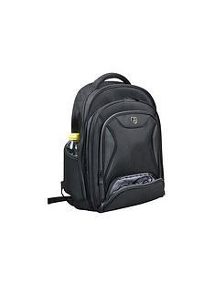 port-designs-port-designs-manhattan-156-inch-backpack