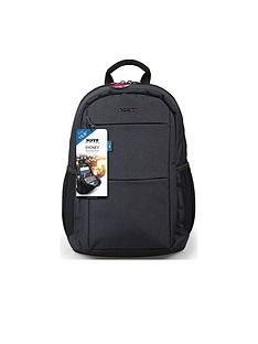port-designs-port-designs-sydney-156-inch-backpack-black