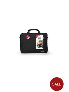 port-designs-port-designs-sydney-14-inch-laptop-bag-black
