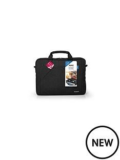port-designs-port-designs-sydney-156-inch-laptop-bag-black