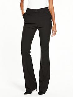 v-by-very-the-over-the-shoe-trouser-black