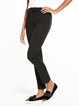 v-by-very-the-cigarette-trouser-black