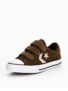 converse-converse-star-player-ev-3v-ox-junior-trainer