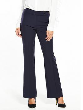 v-by-very-the-bootcut-trouser