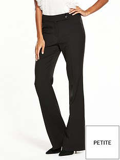 v-by-very-the-bootcut-trouser-petite
