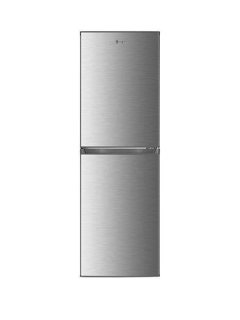 swan-sr8160s-55cmnbspwide-5050-split-fridge-freezer--nbspinox