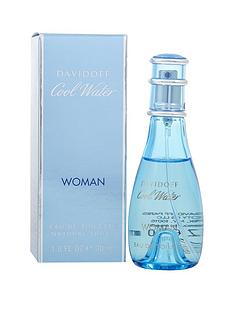 davidoff-cool-water-femme-30ml-edt
