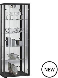optima-double-display-unit