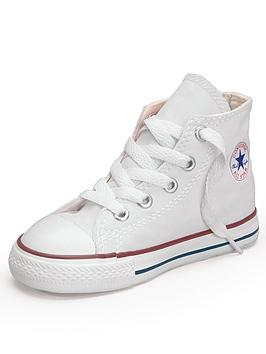 converse-chuck-taylor-all-star-hi-core-infant-trainer