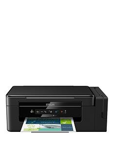epson-ecotank-et-2600-printer