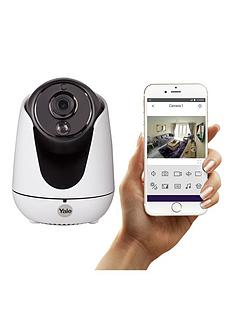 yale-home-view-ptz-ip-camera