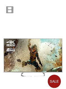 panasonic-tx-58ex700b-58-inch-4k-ultra-hd-certifiednbsphdr-freeview-play-smart-led-tvnbspsave-up-to-pound300-when-you-purchase-with-blu-ray-lfcjxnbspand-soundbar-lfcjw