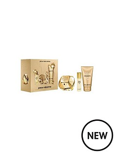 paco-rabanne-lady-million-80ml-edpnbspgift-set