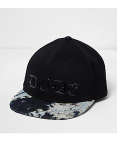 river-island-boys-rock-letter-cap