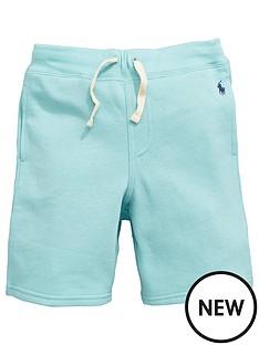 ralph-lauren-jogger-short