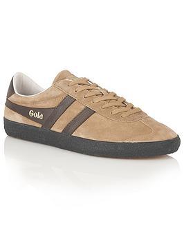 gola-classics-specialist