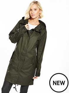 fred-perry-fred-perry-fishtail-parka