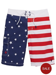 ralph-lauren-stars-and-stripes-swim-shorts