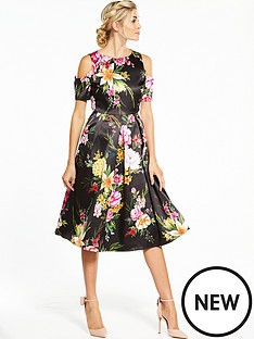 v-by-very-cold-shoulder-prom-dress