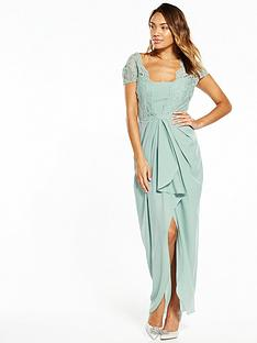 v-by-very-bridesmaids-cap-sleeve-lace-maxi-dress