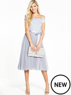 v-by-very-bridesmaids-bardot-tutu-prom-dress