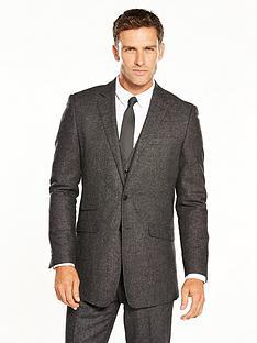 skopes-fox-jacket