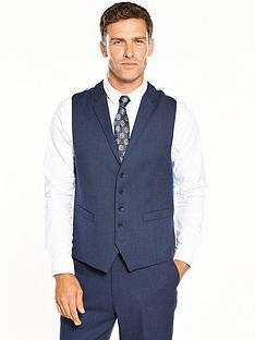 skopes-lawrence-waistcoat