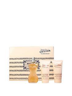 jean-paul-gaultier-jean-paul-gaultier-classique-femme-50ml-edt-gift-set