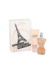 jean-paul-gaultier-jean-paul-gaultiernbspjpg-classique-50ml-edt-75ml-body-lotion-gift-set