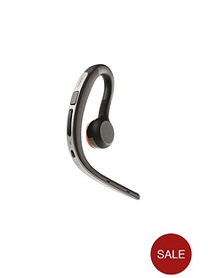 jabra-storm-bluetooth-hands-free-headset-for-all-smartphones