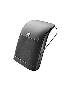jabra-freeway-in-car-travel-bluetooth-visor-speakerphone-with-caller-id-media-streaming-and-up-to-14-hours-battery-life