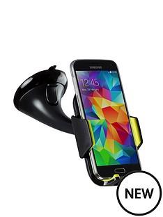 kit-premium-hands-free-in-car-holder-for-all-smartphones