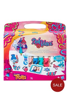 trolls-dohvinci-dreamworks-trolls-poppys-crafting-kit