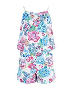 monsoon-valerie-towelling-playsuit